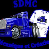 SDMC Mécanique & Créations
